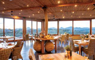 Gondwana-Kwena-Lodge-Dining_