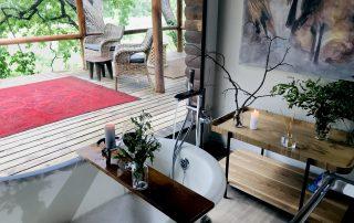 Karongwe-River-Lodge-Exectutive-Bathroom