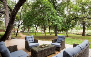 Amani-Simbavati-Outdoor-Lounge
