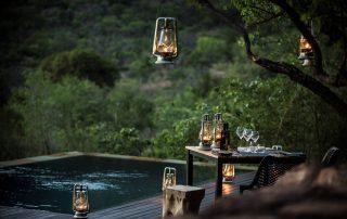 Marataba-Mountain-Lodge_2_Guest-Pool-Area