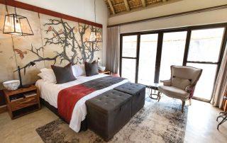 Camp-George-Simbavati-Suite-bedroom