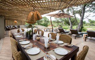 Amani-Simbavati-Outdoor-Dining