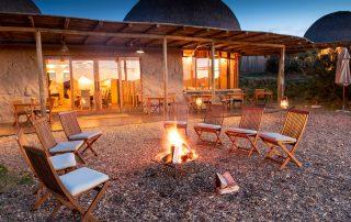 Gondwana-Kwena-Lodge-Fire