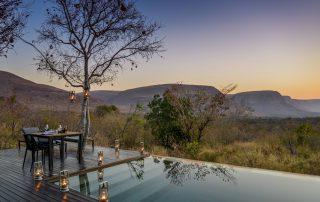 Marataba-Mountain-Lodge-Swimming-pool