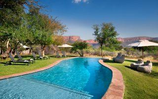 Marataba-Safari-Lodge_2_.Guest-Pool-Area