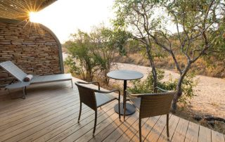Camp-George-Simbavati-Suite-private-Deck
