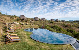 Gondwana-Kwena-Lodge-swimming-pool
