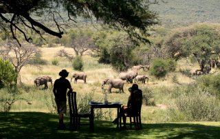 Marataba-Safari-Lodge_2_Guest-Dining-Area