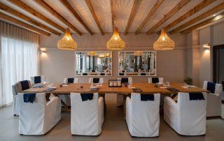 Shark-Bay-formal-dining