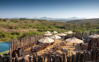 Gondwana-Kwena-Lodge-Boma