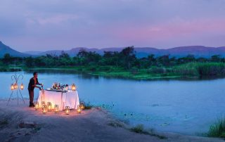 Marataba-South-Africa_Dining_6_Sundowner-Stop