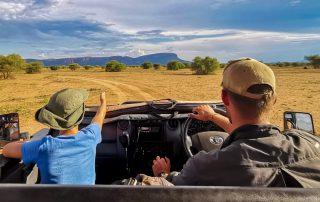 Marataba-Safari-Lodge-Game-drive-kiddies