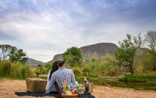 Marataba-South-Africa_Dining_6_Bush-Picnic