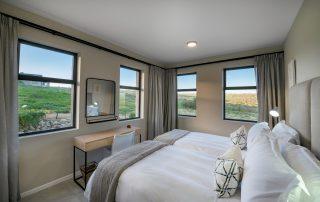 Shark-Bay-Bedroom-villa