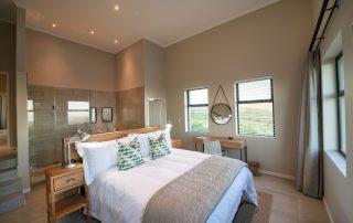 Shark-Bay-Villa-Bedroom-
