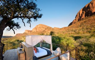 Marataba-South-Africa_Thabametsi-Treehouse_3_Bedroom-Views