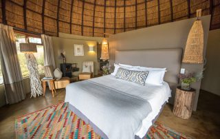 Gondwana-Kwena-Room