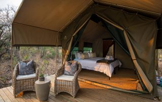 Klaserie-Sands-Bedroom-tent