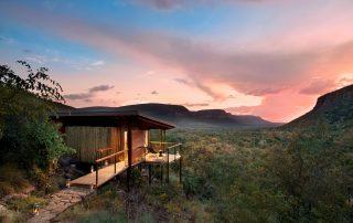 Marataba-Mountain-Lodge_Eco-Suite-Views