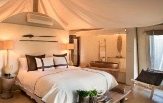 Marataba Safari Lodge_2_Guest Lounge Area