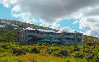 Shark-Bay-Hotel