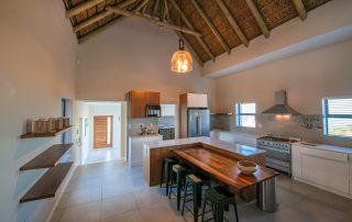 Shark-Bay-Villa-Kitchen