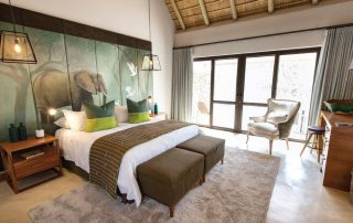 Camp-George-Simbavati-Bedroom-suite