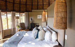 Gondwana-Kwena-Lodge-Room