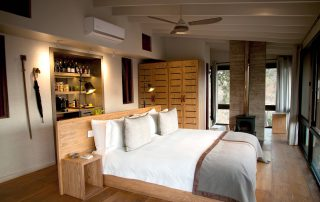 Marataba-Mountain-Lodge-Interior-room