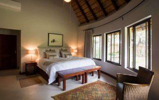 Amani-Simbavati bedroom