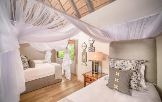 Karongwe River Family-suites-at-River-Lodge