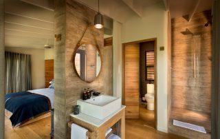 Marataba-Mountain-Lodge_Eco-Suite_3_Bathroom