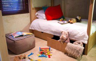 Marataba-Safari-Lodge_Mack-Madi_5_Family-Tented-Suite