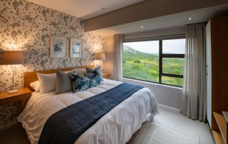 Shark-Bay-Bedroom