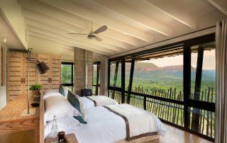 Marataba-Mountain-Lodge-Eco-Suite-twin-room