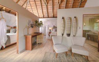 Karongwe River luxury_family_rooms_at_river_with_bathroom