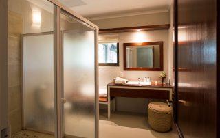 Amani-Simbavati-Bathroom