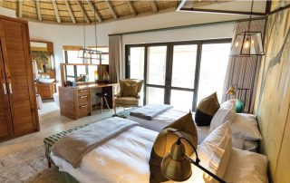 Camp-George-Simbavati-Bedroom-Twin