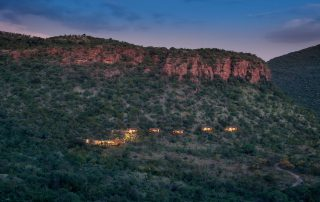Marataba-Mountain-Lodge_1_Evening-Lodge-View
