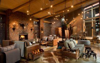 Marataba-Safari-Lodge_2_Guest-Lounge-Area