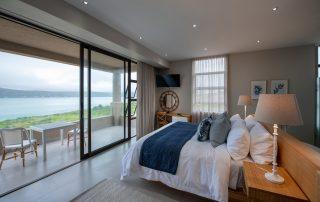 Shark-Bay-Hotel-Bedroom