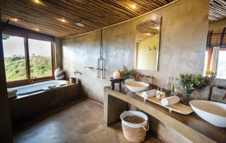 Gondwana-Kwena-Room-Bathroom