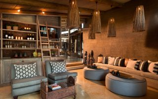 Marataba-Safari-Lodge_2_Guest-Bar-Area