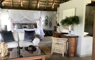 Karongwe River-lodge-Executive-room-