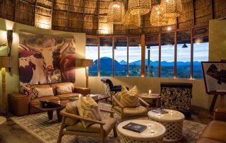 Gondwana-Kwena-Lodge-Bar-Lounge.