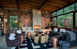 Marataba-Mountain-Lodge_2_Guest-Lounge-Area