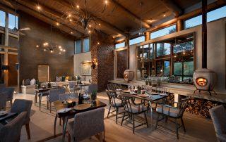 Marataba-Safari-Lodge_Dining_6_Guest-Dining-Area