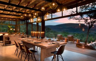 Marataba-Mountain-Lodge_Dining_6_Guest-Dining-Area
