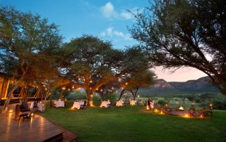 Marataba-Safari-Lodge_Dining_6_Outdoor-Dining