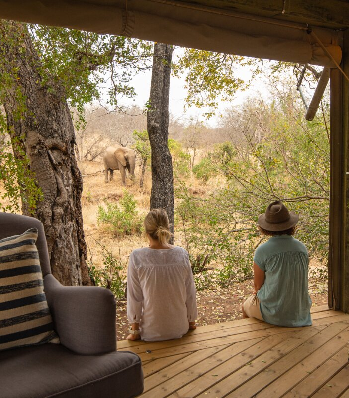 Game-viewing-from-Deck-Elephant